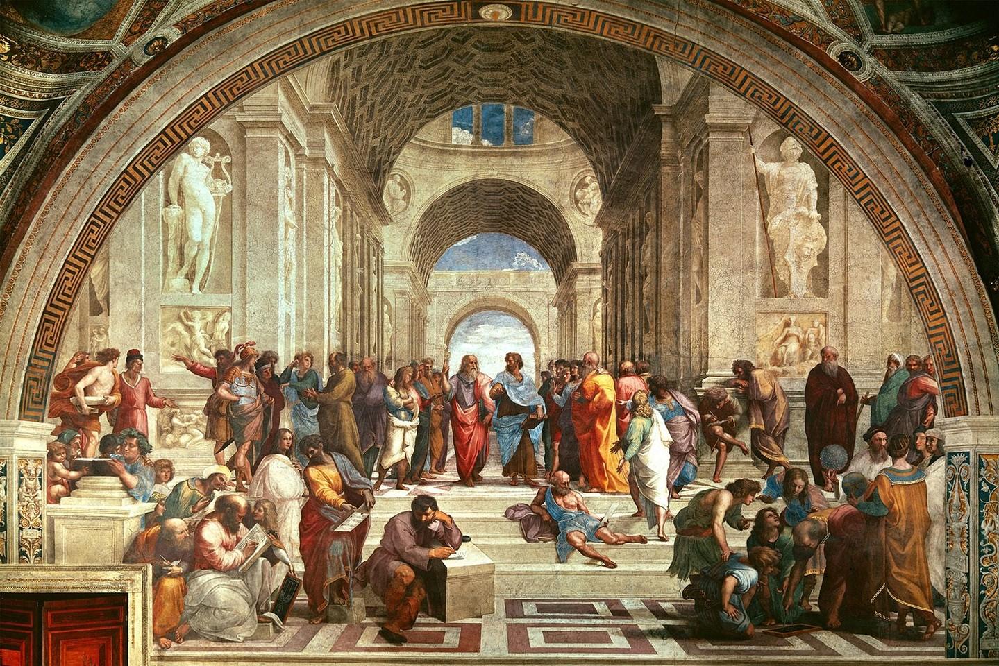 Enciclopédia de Termos Lógico-Filosóficos | Diversos Autores